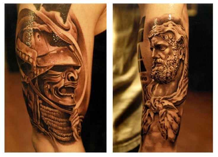 jose lopez tattoo flash | juxtapoz-tattoo-2-book-tattoos.jpg