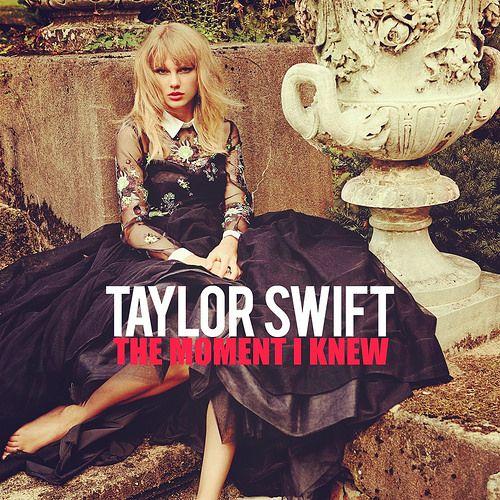 325 best album art images on Pinterest | Lyrics, Music ...