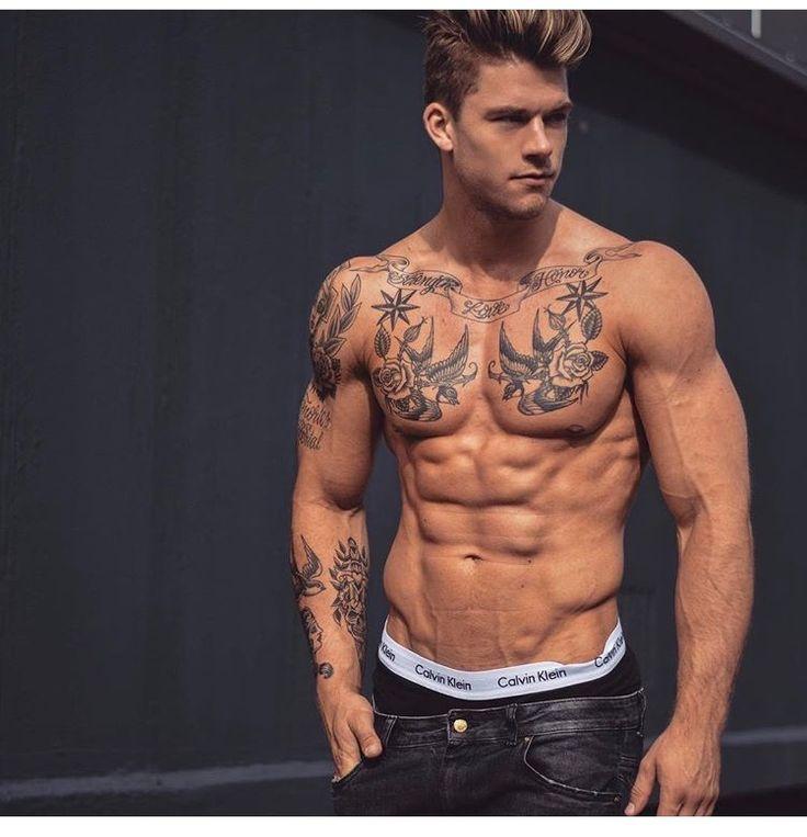 Lebron James Gewicht