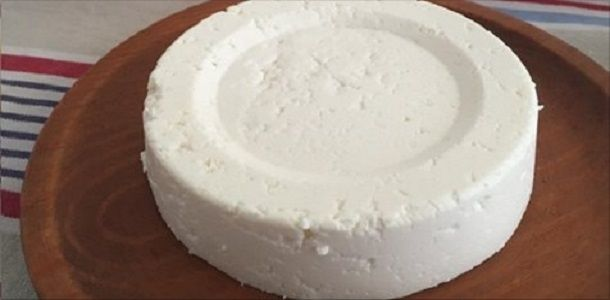 Si tienes un litro de leche, 1 yogur y medio limón preparas el MEJOR queso fresco! Si te gusta dinos HOLA y dale a Me Gusta MIREN …   Receitas Soberanas