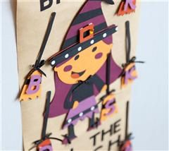 Give the kids a good time at your Halloween party with this witch game!: Halloween Projects, Halloween Parties, Games Cricut, Halloween Games, Witch Parties For Kids, Witch Games, Cricut Projects, Cricut Halloween, Good Time