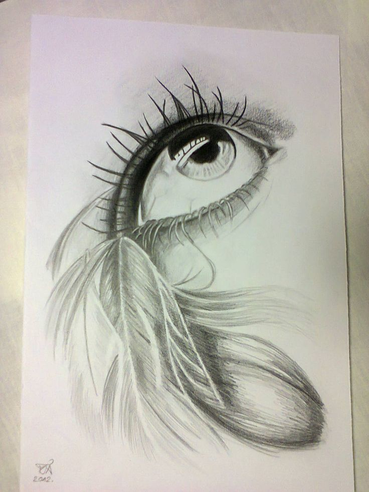 17 best ideas about cool pencil drawings on pinterest for Cool drawings to draw in pencil