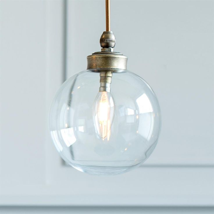 We have turned our beautiful Compton #Pendant #Light into something really special for your #home, where it can now be used in any room you desire.