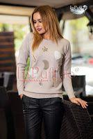 pulover-elegant-pentru-femei-5