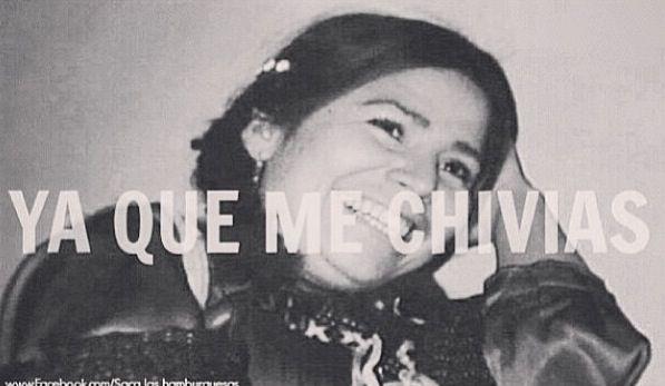 Lol mexican jeje