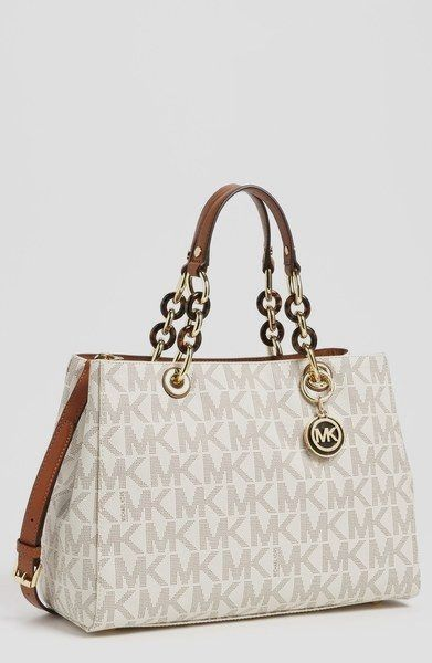 3567f2a71fb3da Michael by Michael Kors on Lyst #hobohandbags2017 hobo purses and bags