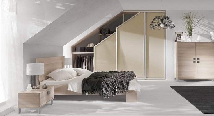 1000 id es sur le th me penderie bois sur pinterest deco boheme chic deco boheme et penderie. Black Bedroom Furniture Sets. Home Design Ideas