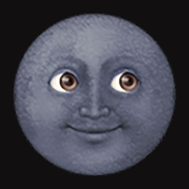 25 best ideas about moon emoji on pinterest eyes emoji