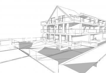 Programme immobilier neuf à #Plobsheim en Avant-Première