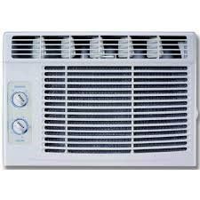 Looking for a quick list of most-bought smallest air conditioner? We compared and listed all the popular tiny air conditioners here.