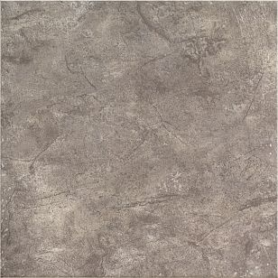 orchid dark grey for stained concrete and also just for the color!