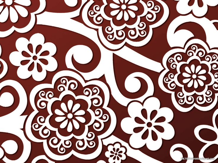 209 best powerpoint backgrounds images on pinterest background make your presentation stunning with the batik background image for powerpoint templates and background graphics toneelgroepblik Image collections