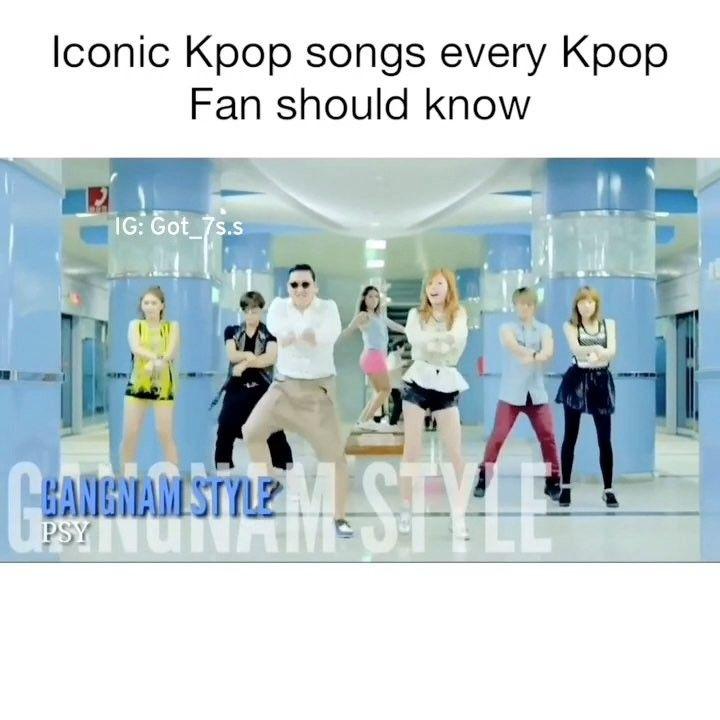ICONIC KPOP SONGS  - Cr.LOVE KPOP The Netherlands     #KPOP #RespectDaKoreans #Exo #Nct #Superjunior #Bigbang #Bts #Got7 #Seventeen #Astro #Vixx #Infinite #B1A4 #EricNam #2ne1 #GirlsGeneration #Taeyeon #Twice #IOI #Redvelvet #RespectDaKoreans #BlackPink #IKon
