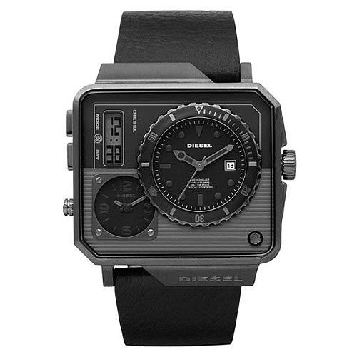 Hurry Get More Discount on Directbargains.com.au. Hurry Up..!!Buy Diesel DZ7241 Mens Watch price in Australia: AUS $507.00 Your saving: $126.75 shipping $14.95