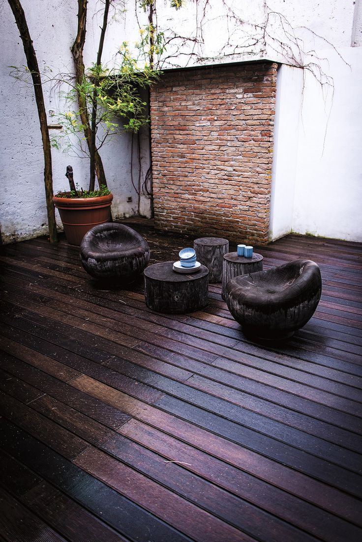 Plus de 1000 idées à propos de garden & outdoor sur pinterest