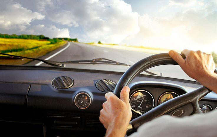 Rental Mobil Jogja Hub 08114167000, Harga Murah, Kendar...