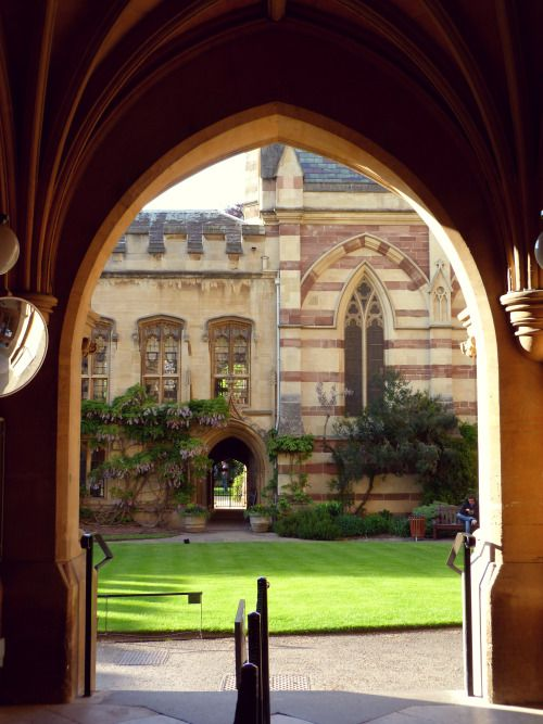 Balliol College                                                       …