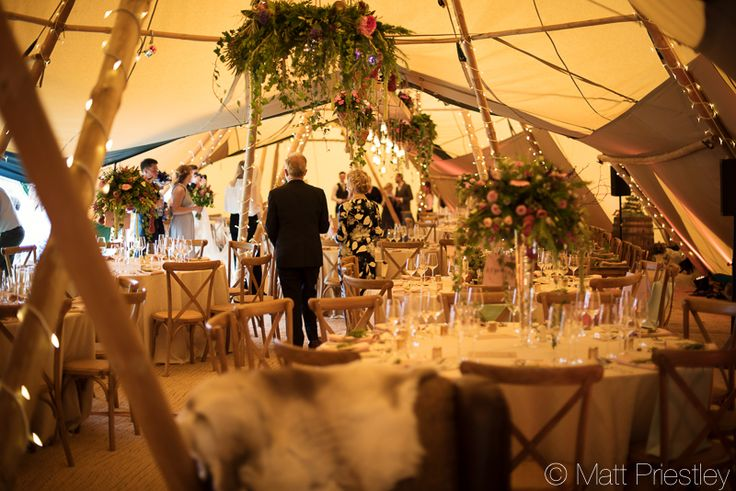 Teepee wedding photography for Bethan and Jon by Chesire photograohy Matt Priestley-79