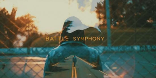 """Linkin Park lança a pop """"Battle Symphony"""". Veja o lyric video! #Banda, #Hoje, #Lyric-Video, #M, #Música, #Noticias, #Nova, #Novo, #Pop, #Rock, #Single, #Youtube http://popzone.tv/2017/03/linkin-park-lanca-a-pop-battle-symphony-veja-o-lyric-video.html"""
