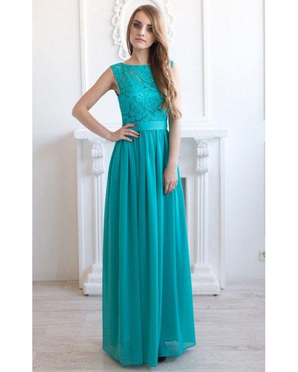Turquoise bridesmaid dress long Turquoise lace dress Turquoise blue bridesmaid dress Turquoise dress long Turquoise wedding Teal dress by AliceBerryFashion on Etsy https://www.etsy.com/listing/243461102/turquoise-bridesmaid-dress-long