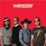 Weezer (Red Album) (Audio CD)By Weezer