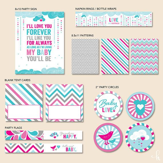 about rain baby showers on pinterest cute baby couple baby shower