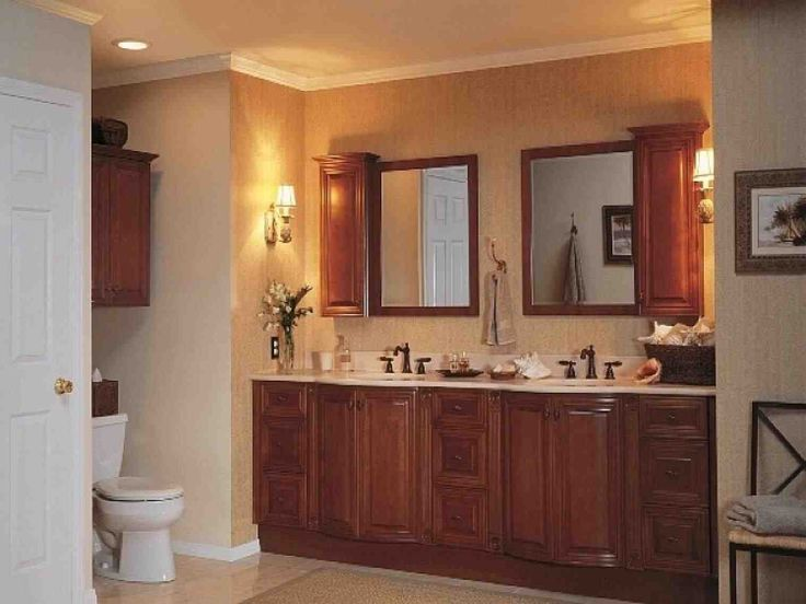 this modern neutral bathroom colors remodel small bathroom affordable furniture beautiful vanity f ideas cabinets to go designs conce bathroom bathroom - Bathroom Ideas Brown