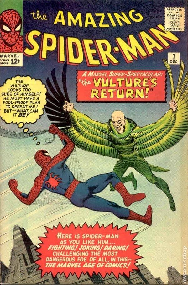 price guide for comic books free