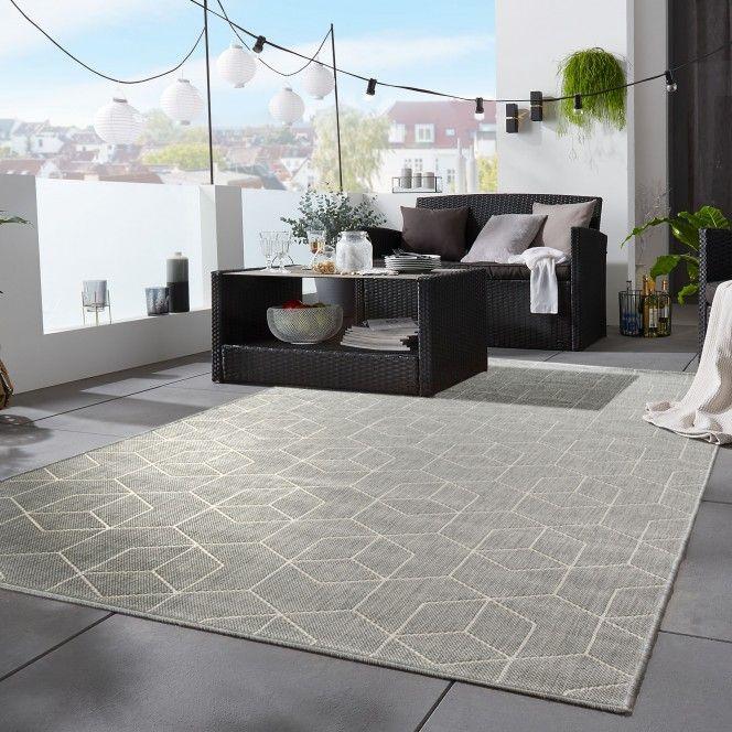 Tipps Für Teppich Für Terrasse Sammlung Von Terrasse Design