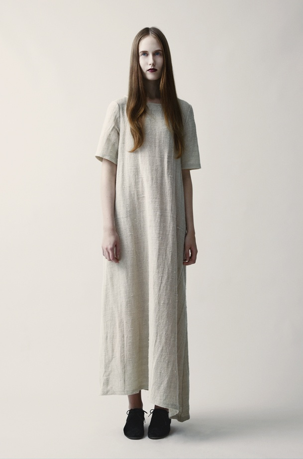 Samuji SS12 Seasonal Collection