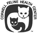 Cornell University - College of Veterinary Medicine - Feline Health Center
