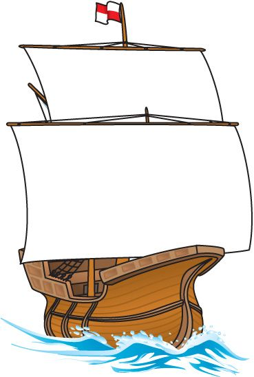 Pin su disegni x bambini - Pirata colorazione pirata stampabili ...