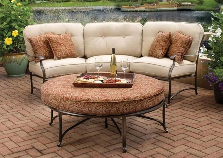 Best 25+ Cheap Patio Furniture Ideas On Pinterest | Patio Diy Furniture,  Diy Patio Furniture Cheap And Bench With Cinder Blocks