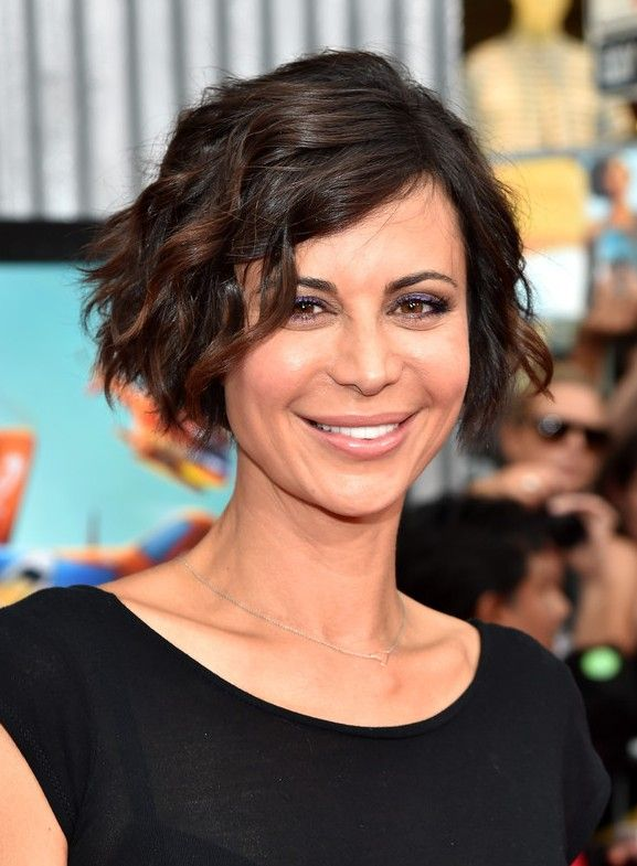 haircuts styles for 36 best catherine bell images on catherine 5511
