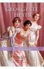 #1 Georgette Heyer