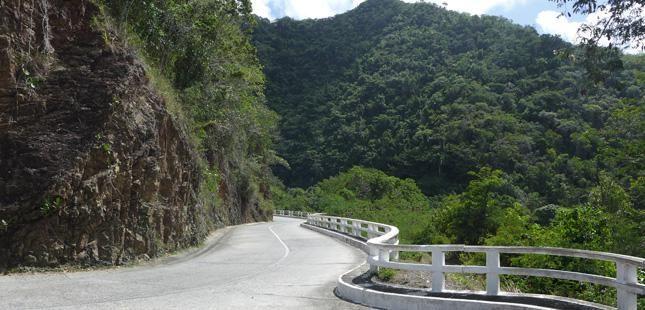 Location de voiture à Cuba au meilleur prix avec Cubacar, Havanautos, Rex et Via Gaviota à Cuba. Louer une voiture pour La Havane ou Varadero