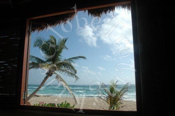 GlobeTrottingKids - Diario di Viaggio in Messico: Yucatan e Chiapas On The Road!