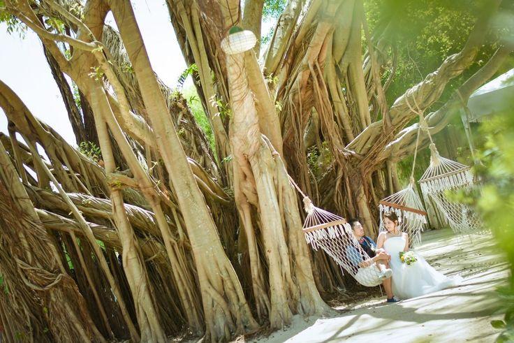 Photography:Bless Cebu Photography  #セブ島 #フォトウェディング #前撮り #フィリピン