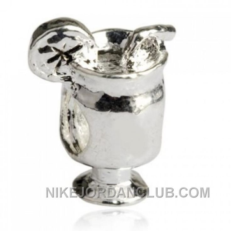 http://www.nikejordanclub.com/pandora-drinking-silver-bead-clearance-sale-cheap-to-buy.html PANDORA DRINKING SILVER BEAD CLEARANCE SALE CHEAP TO BUY Only $22.34 , Free Shipping!