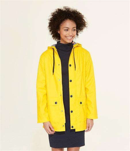 17 meilleures id es propos de imperm able jaune sur pinterest vestes de pluie vestes de. Black Bedroom Furniture Sets. Home Design Ideas