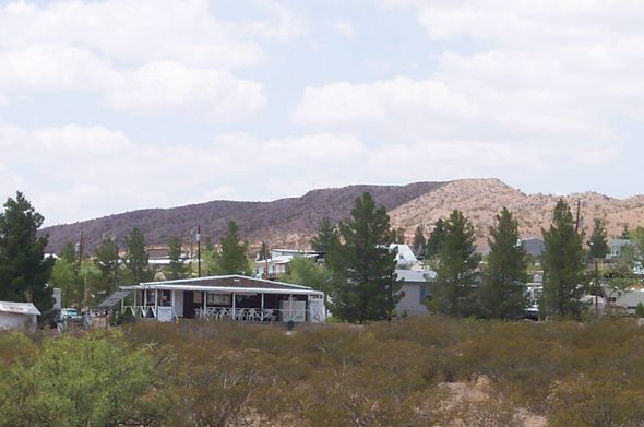 30 Best New Mexico Campgrounds Images On Pinterest