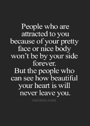"""Looking for #Quotes, Life #Quote, #Love Quotes, Quotes about moving on, and Best Life Quotes here. Visit curiano.com """"Curiano Quotes Life""""! by Gloria Garcia"""