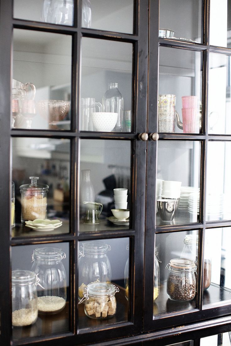 best 20 eclectic pantry cabinets ideas on pinterest eclectic best 20 eclectic pantry cabinets ideas on pinterest eclectic kitchen island lighting exposed brick kitchen and kitchen brick