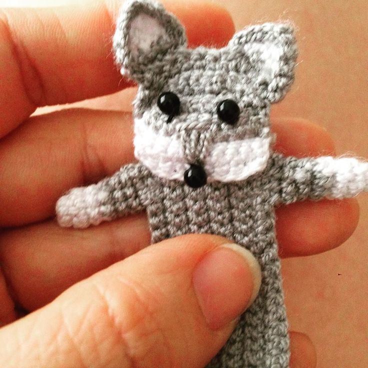 Lobo Amigurumi Tutorial : Best 25+ Crochet wolf ideas on Pinterest