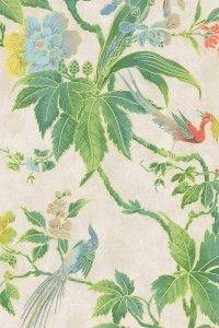 Paradise - Feather