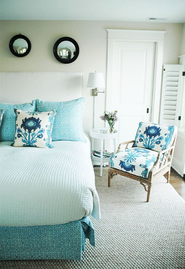 rooms to go beds best 25 turquoise bedrooms ideas on turquoise 16996