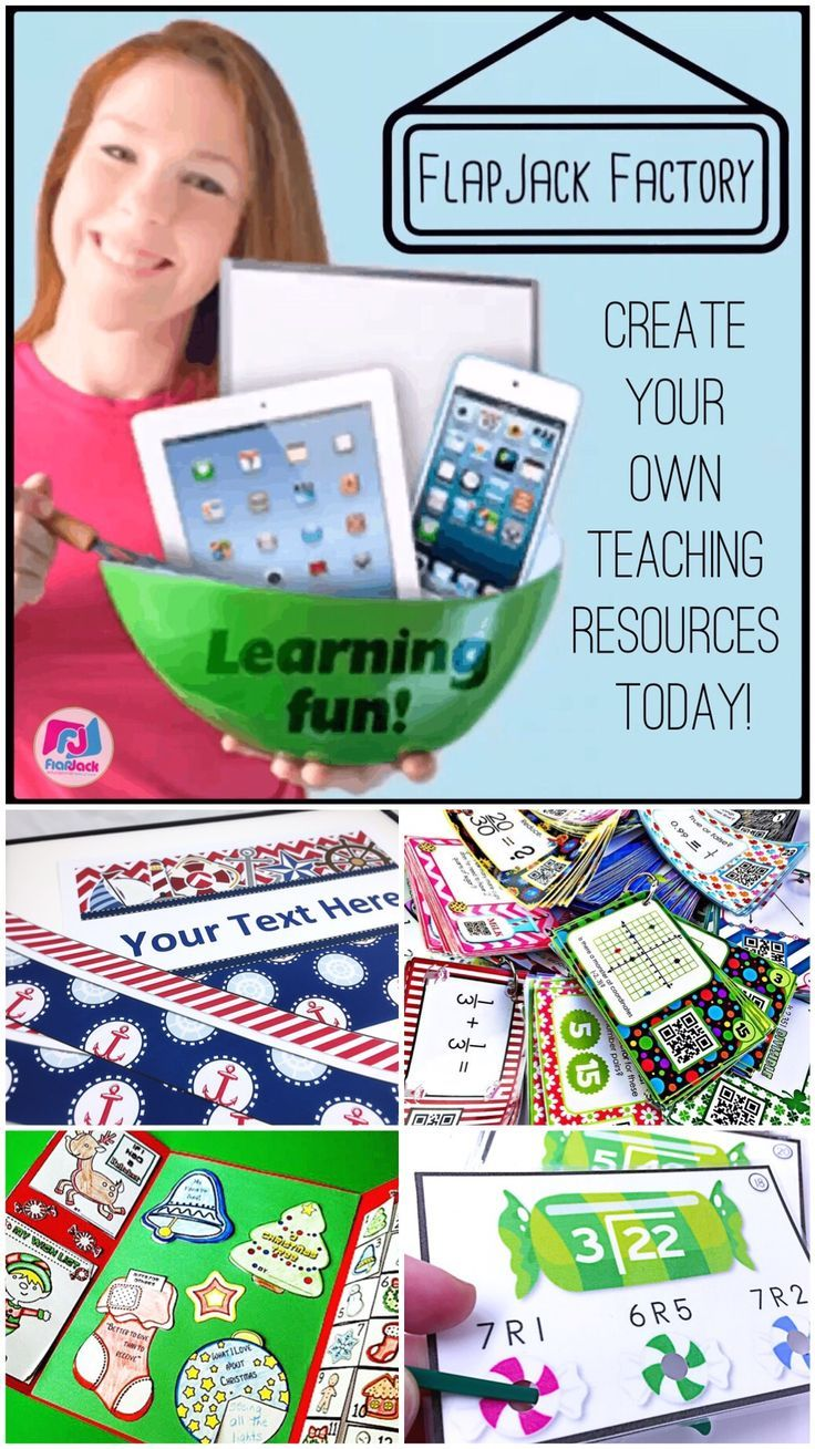 Classroom Decor Resources ~ Best images about lapbooking notebooking resources on