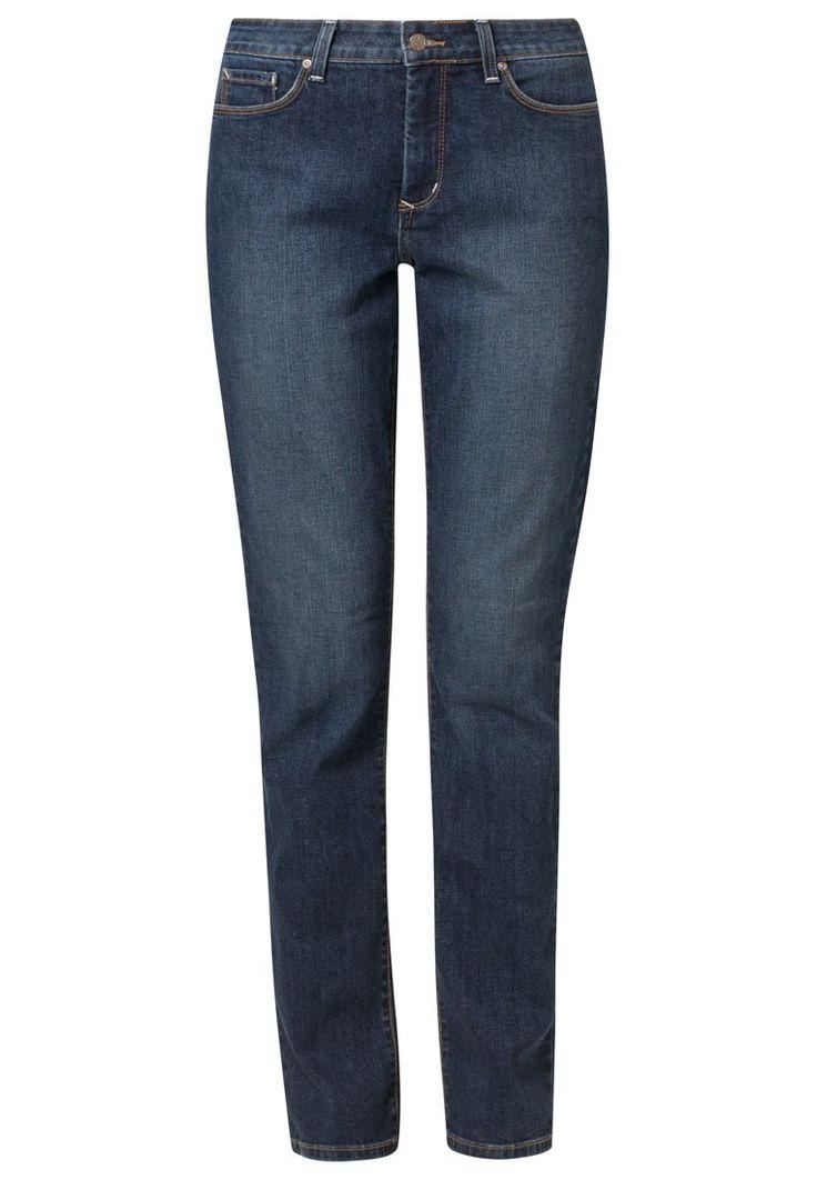 NYDJ SKINNY Jeansy Slim fit lynnbrook 334.50zł #moda #fashion #women #kobieta #nydj #skinny #jeansy #slim #fit #lynn #brook #damskie #promocja