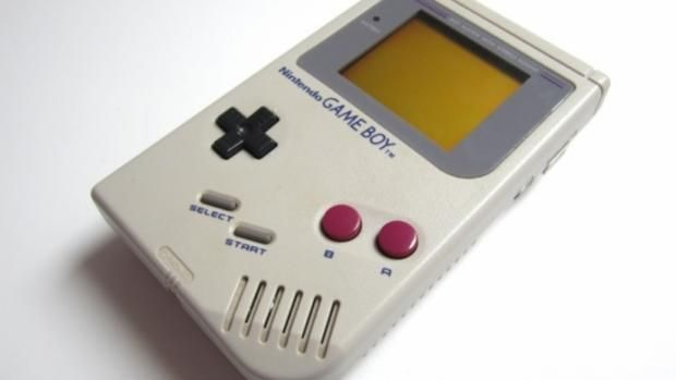 http://www.knowyourmobile.com/games-consoles/nintendo-game-boy/24854/nintendos-game-boy-back-and-itll-work-old-games-too