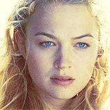 Sophia Myles - Tristan and Isolde